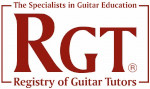 logo-rgt-chitarra